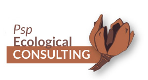 PSP Ecological Consulting